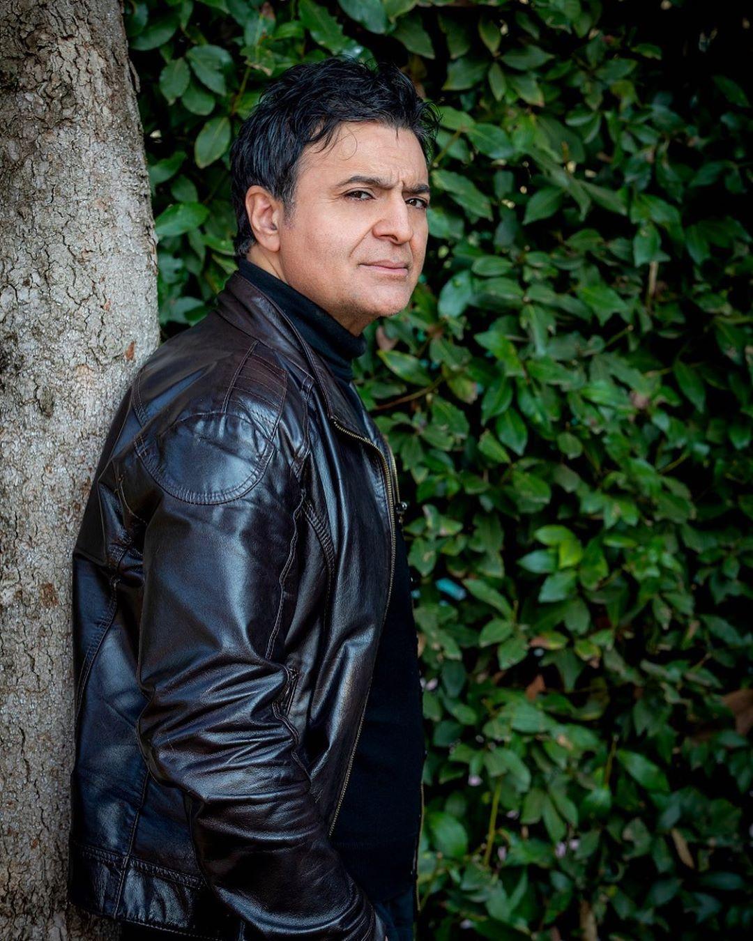 Agostino Penna, musicista, compositore e personaggio TV