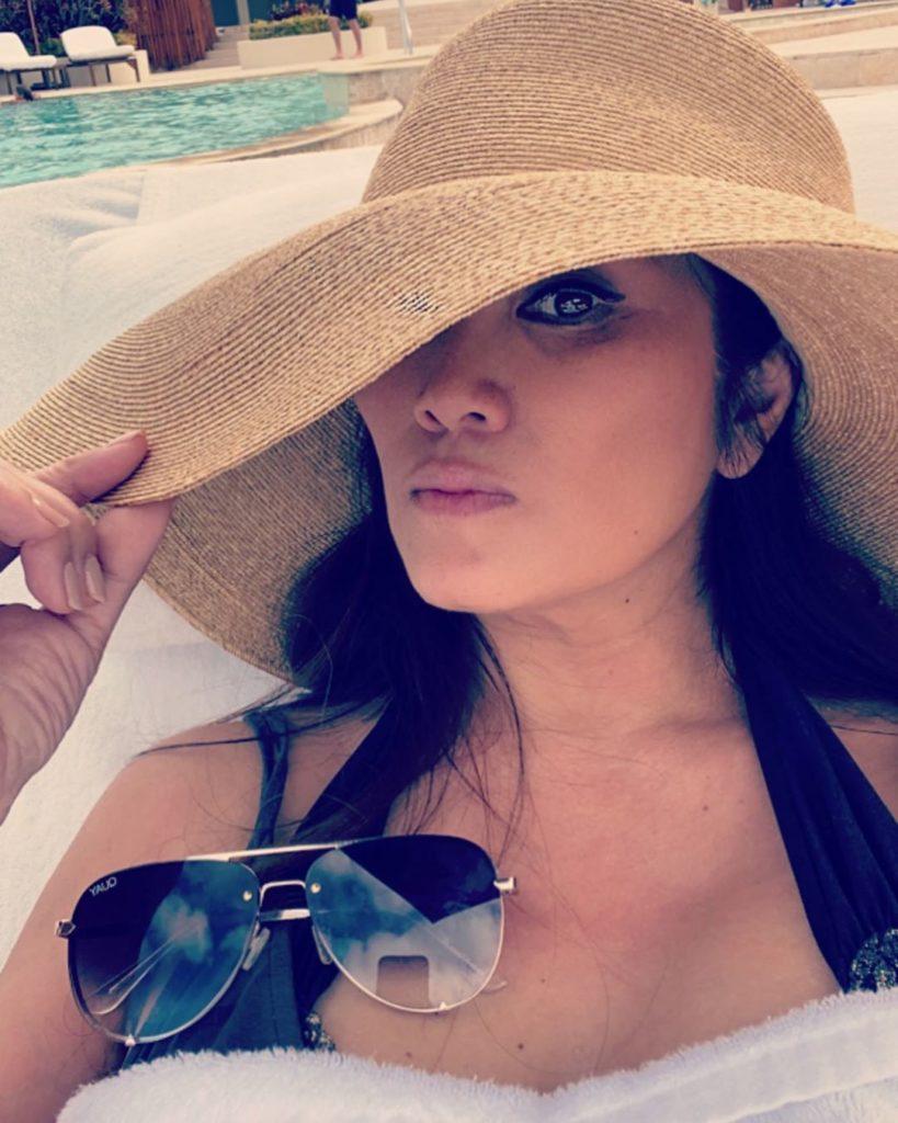 Sandra Lee, dermatologa newyorkese che raggiunge la notorietà grazie a YouTube