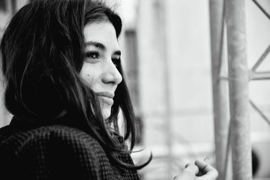 Giulia Michelini, Nel corso degli anni è stata anche protagonista di molti videoclip musicali e testimonial per vari brand, tra cui Inblues.