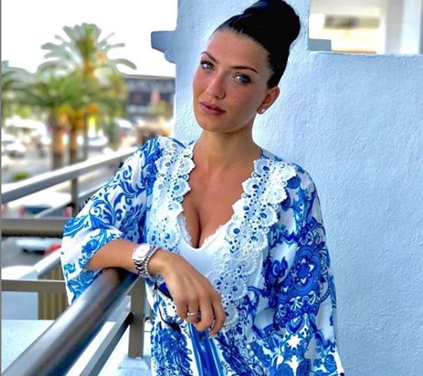 Giovanna-Abate