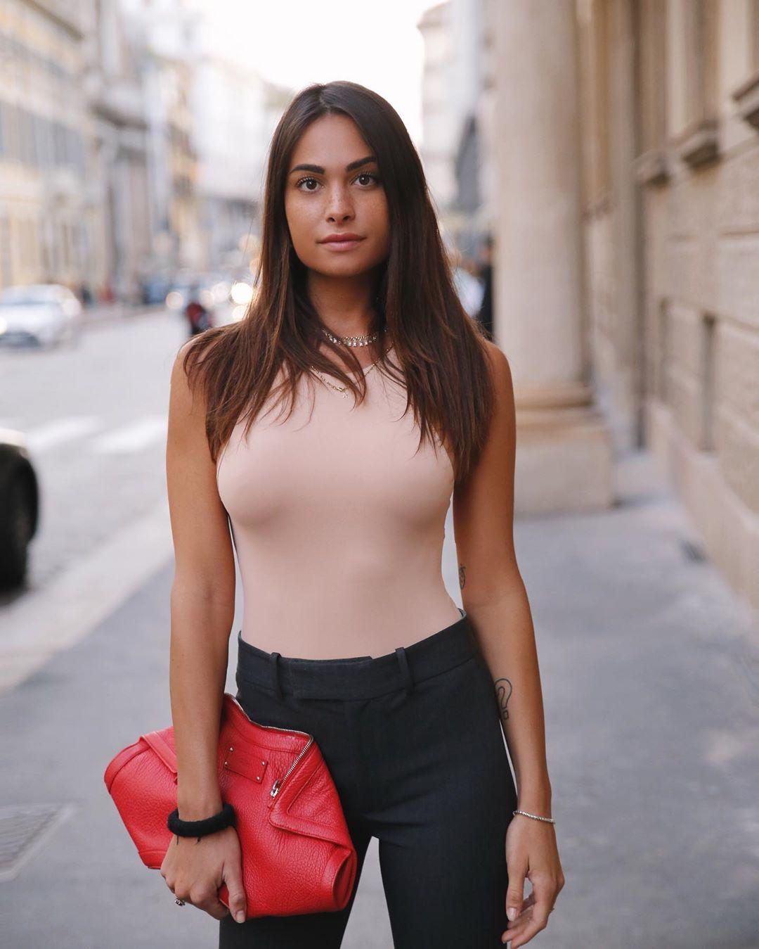 Vittoria Deganello
