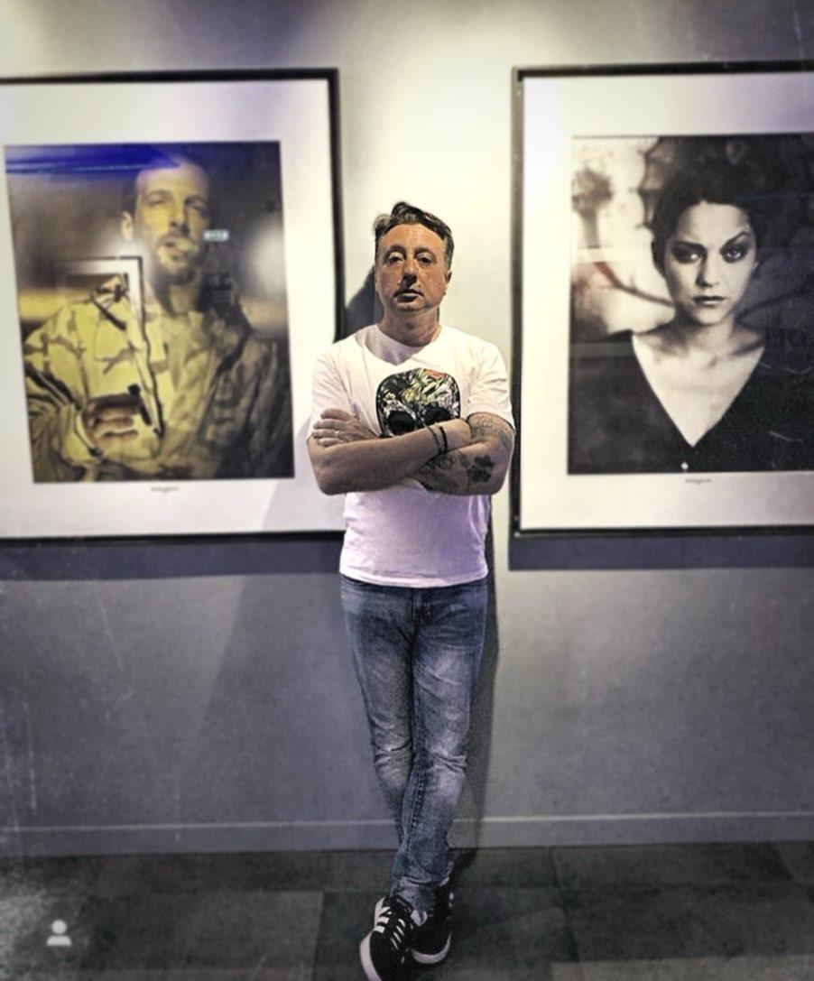 Foto di Massimiliano Caroletti