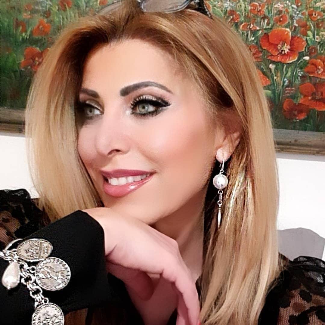 Anna Tedesco
