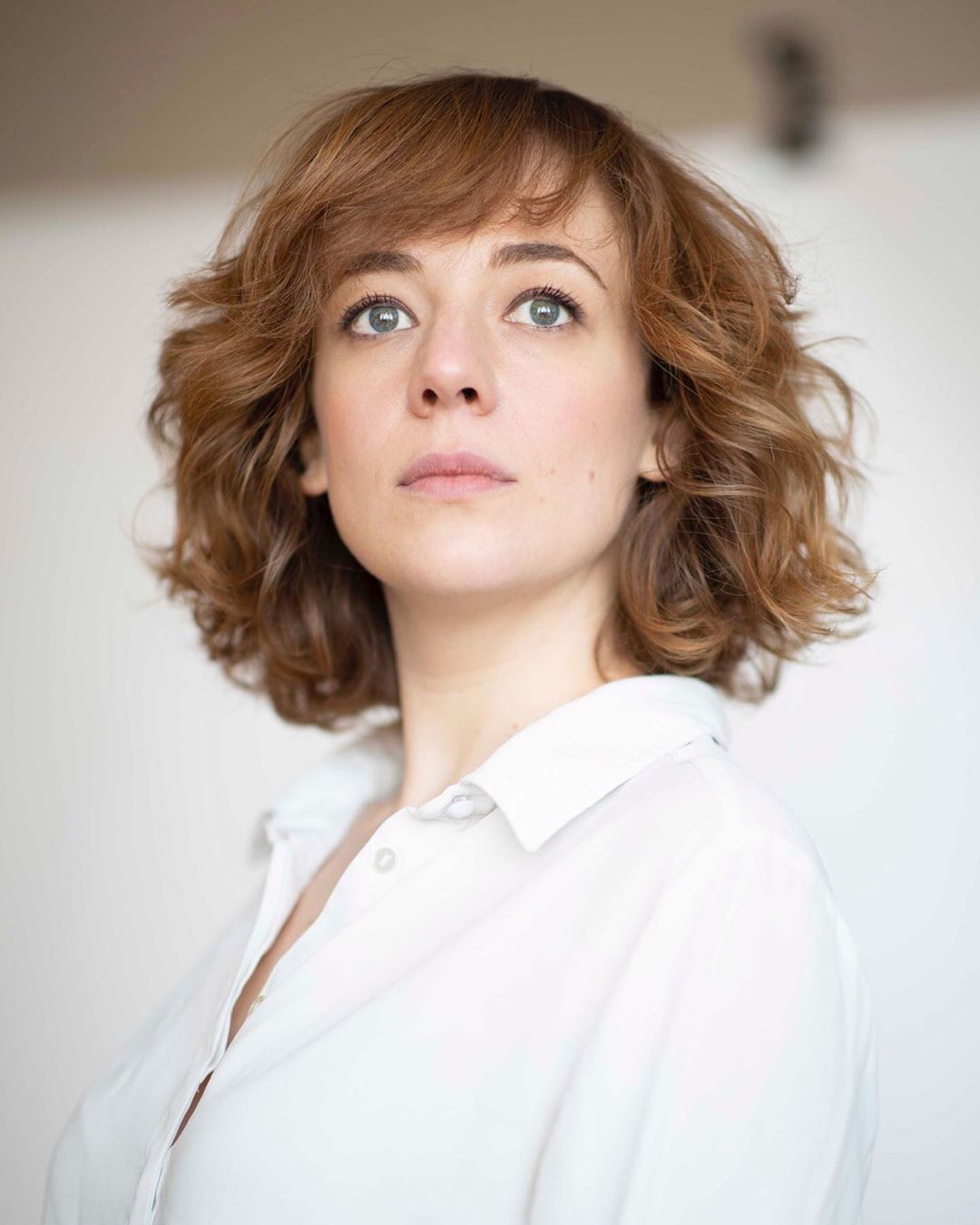 Sara Lazzaro