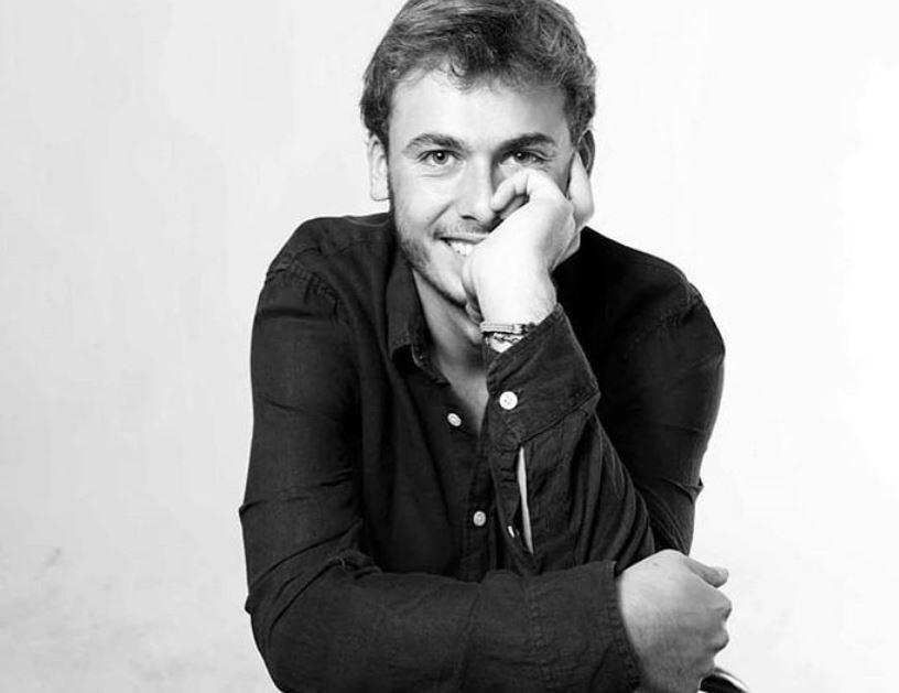 Filippo Laganà