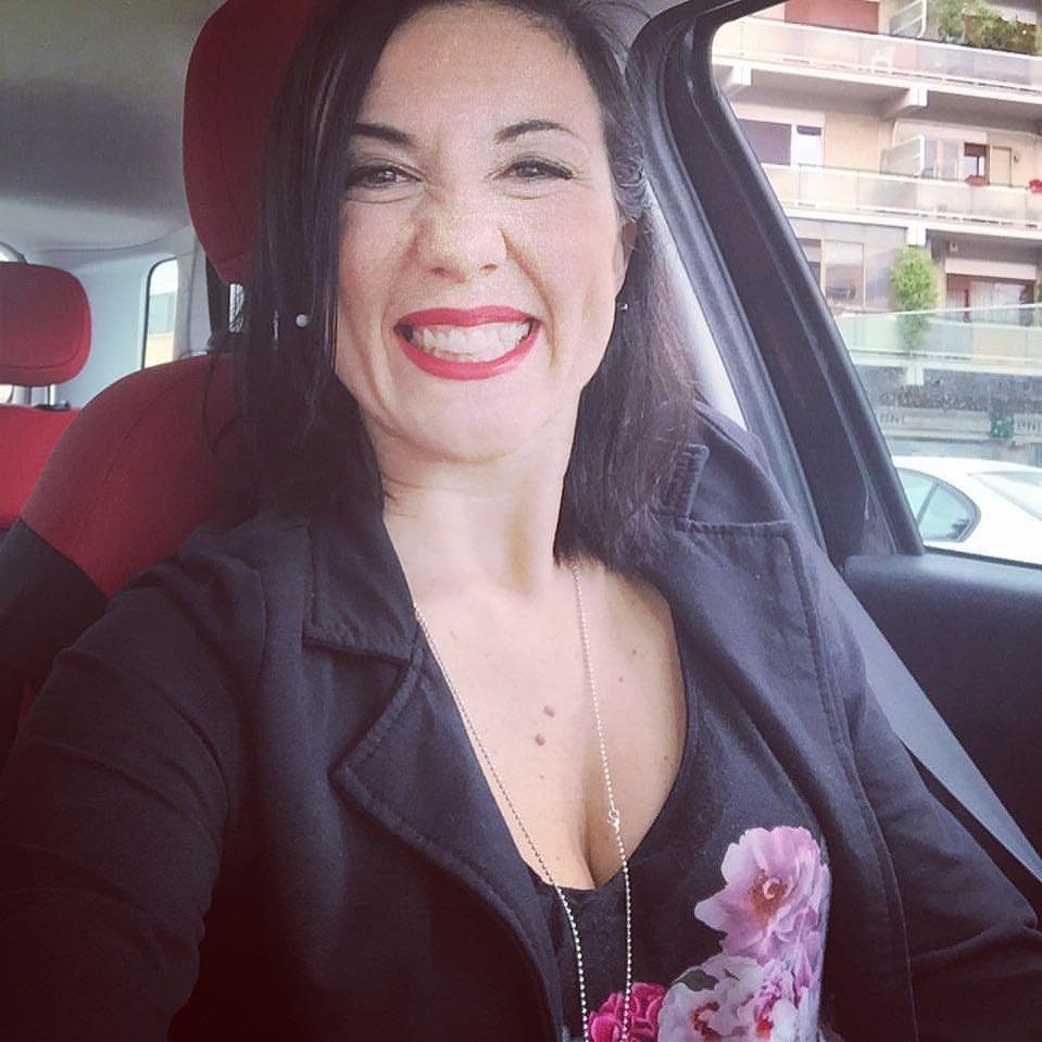 Pamela Petrarolo, da Non è la RAI al successo