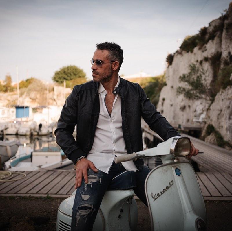 Sebastiano Mignosa, il successo dopo Uomini e Donne