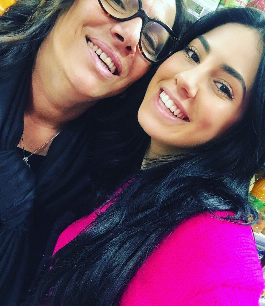 Sandra e Giulia
