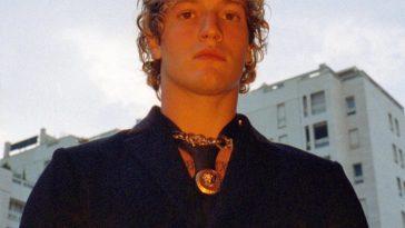 Gabriele Esposito