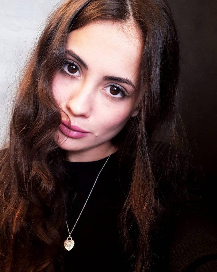 Chiara Rabbi