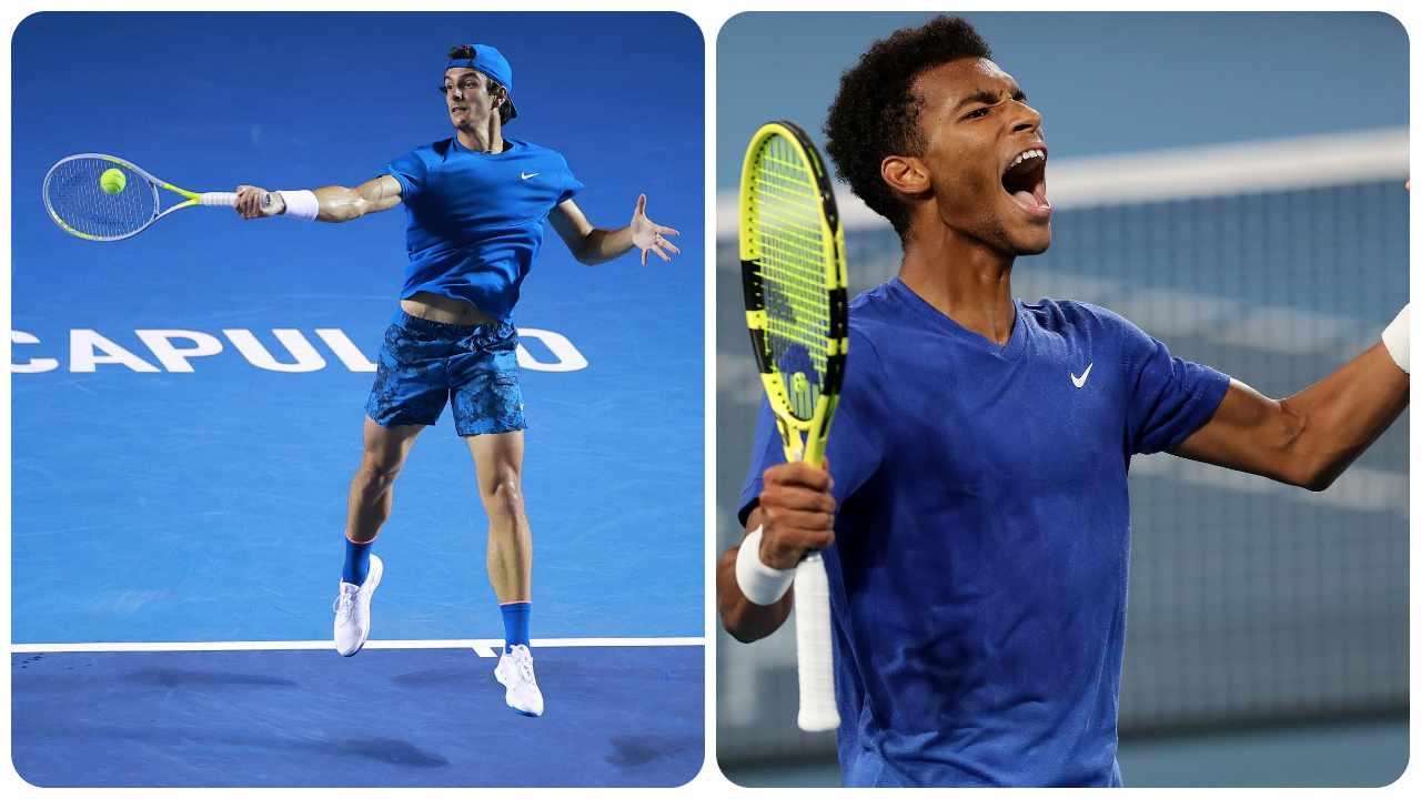 ATP Barcellona