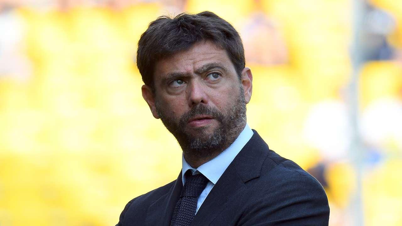 SuperLega dura protesta della Serie A contro Juventus e le milanesi