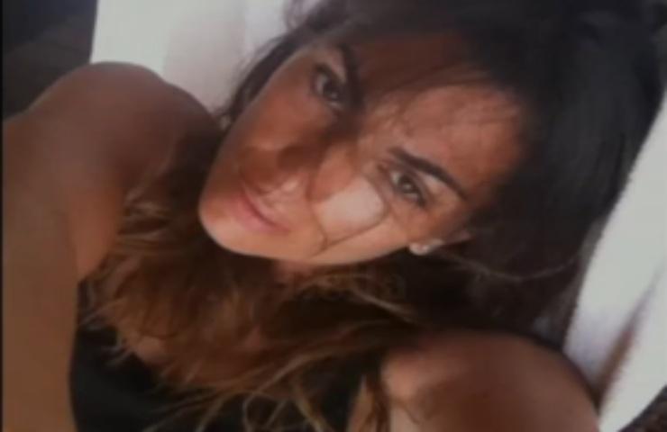 Bianca Pazzaglia