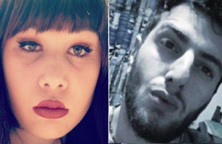 Delitto di Avellino Elena Gioia e Giovanni Limata