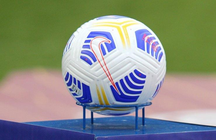 L'annuncio della nascita della SuperLega, torneo elitario alternativo alla Champions League, crea discordie. Juve e milanesi nel ciclone