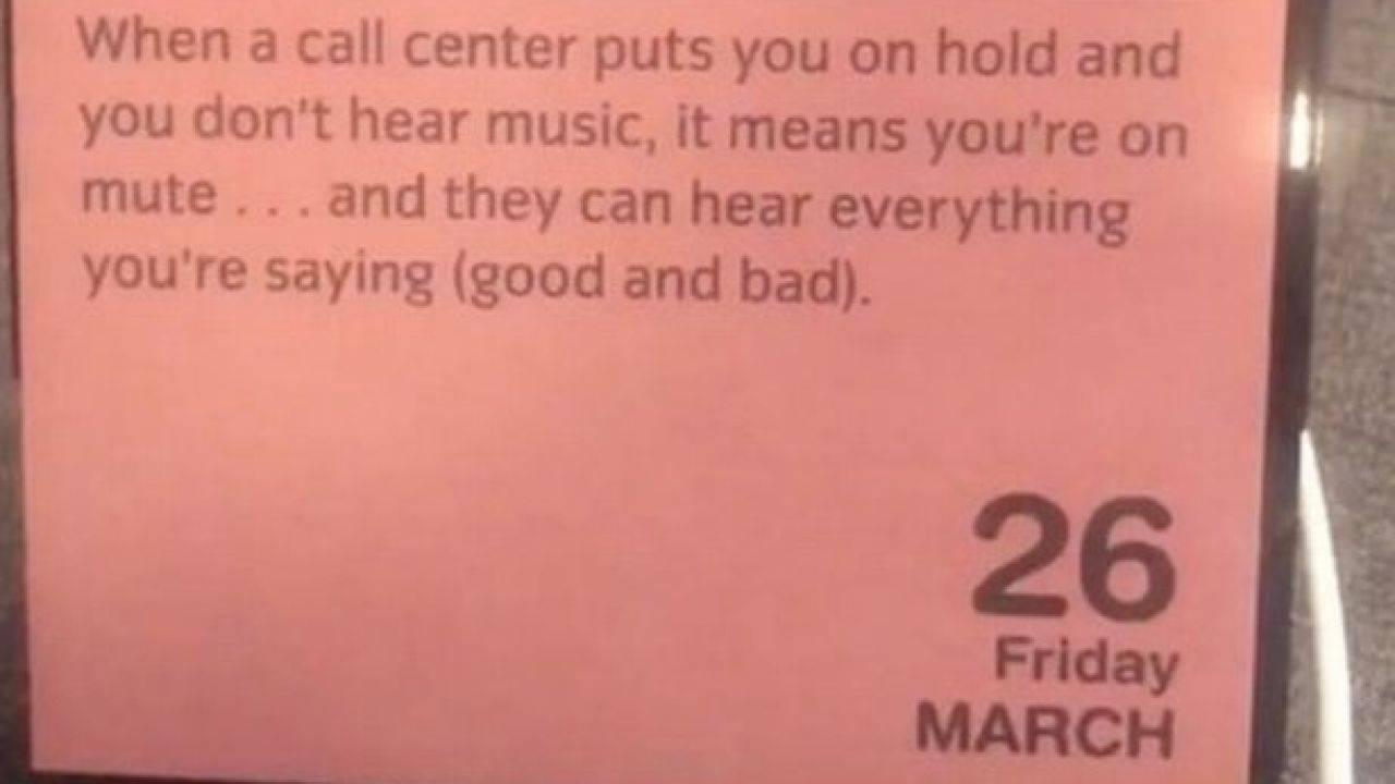 call center trucco