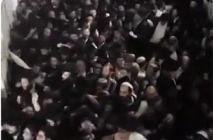 Israele morti