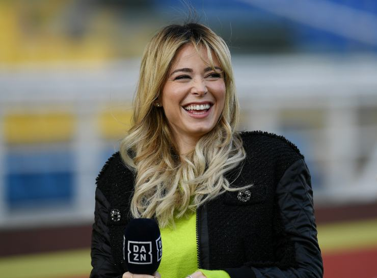 Diletta Leotta