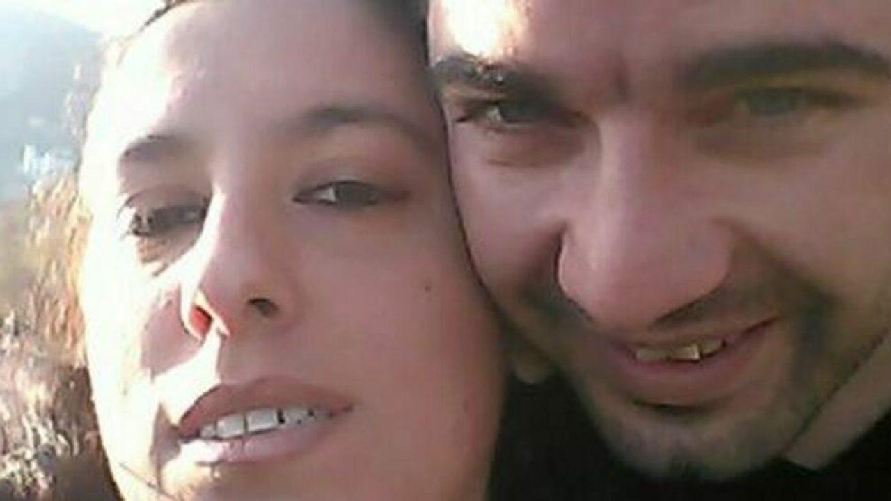 tragedia salerno genitori bimba uccisa 8 mesi