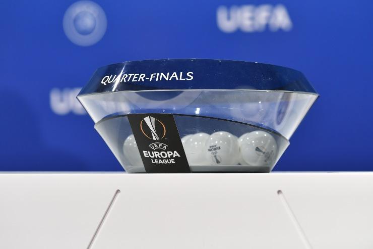 uefa Fifa Superlega