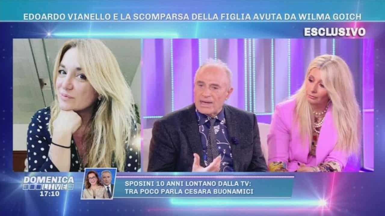 Edoardo Vianello