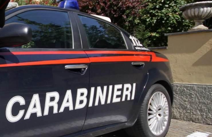 Due calciatori del Messina accusati di stupro su minore