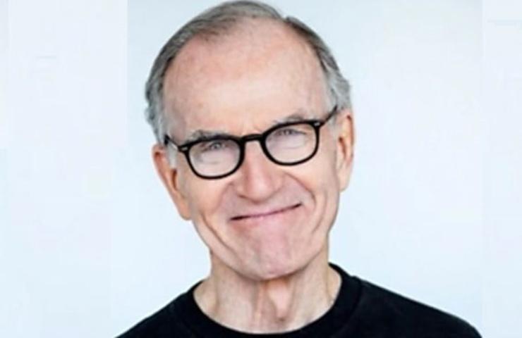 Robert Hogan, morto il celebre attore: era molto malato FOTO