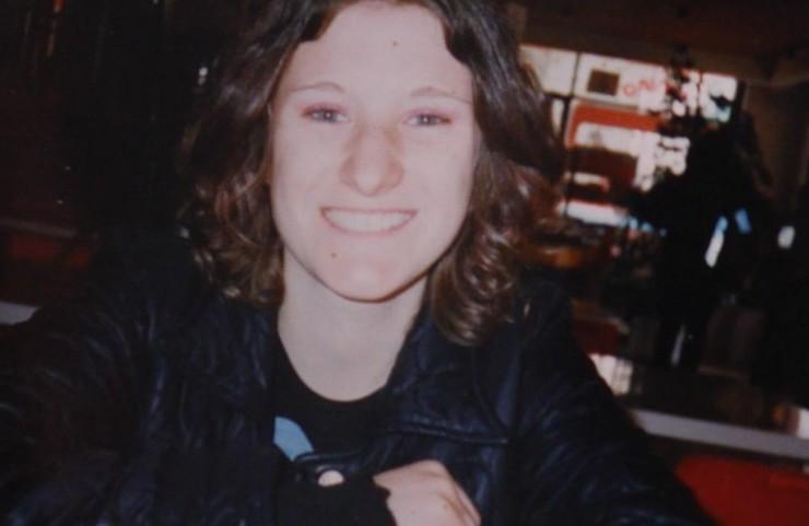 Serena Mollicone