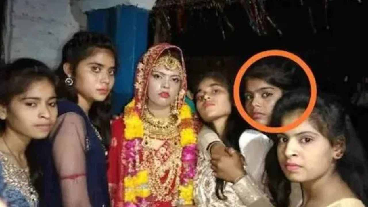 Sposa muore durante il matrimonio