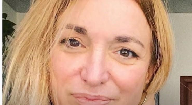 Susanna Vianello morte