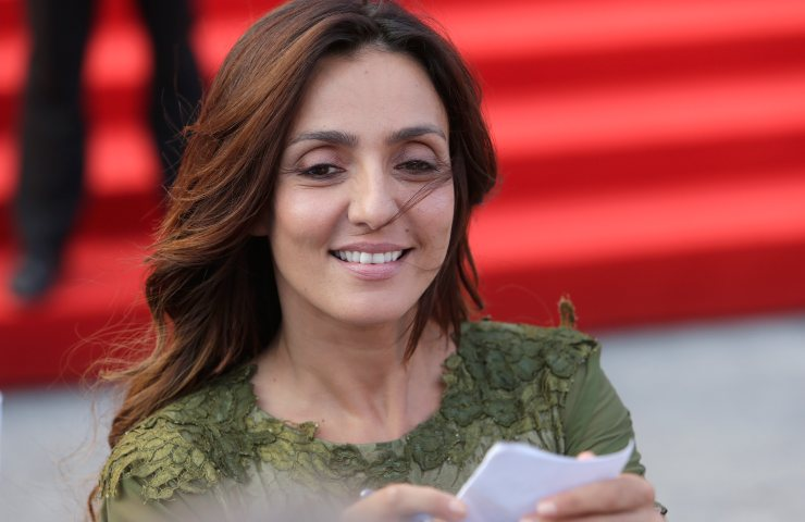 Ambra Angiolini GettyImages (1)