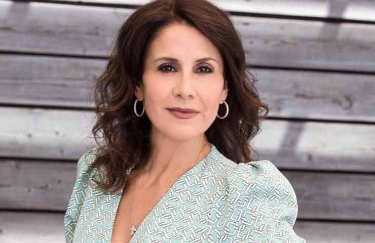 Barbara Capponi