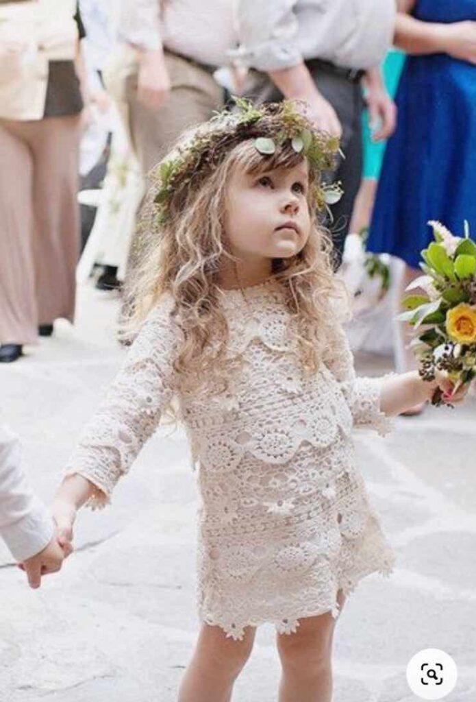 abbigliamento bambini cerimonia
