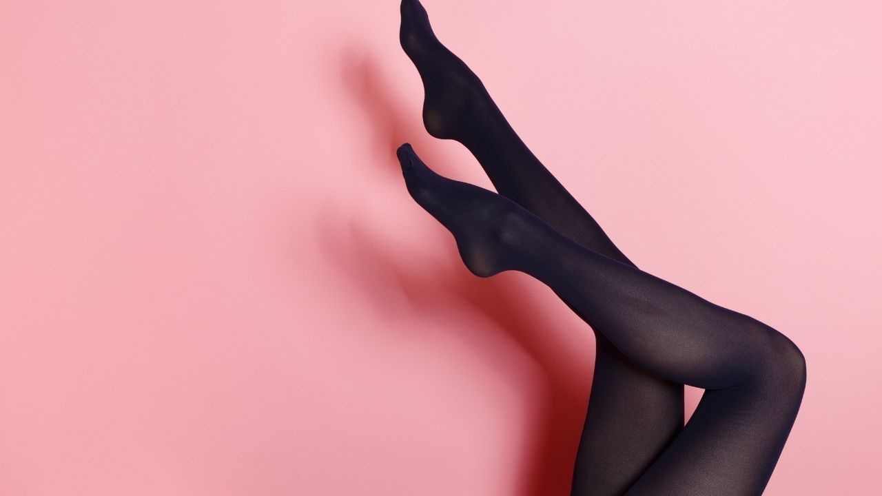 CALZE CALZEDONIA 2022 CIAOSTYLE.IT-