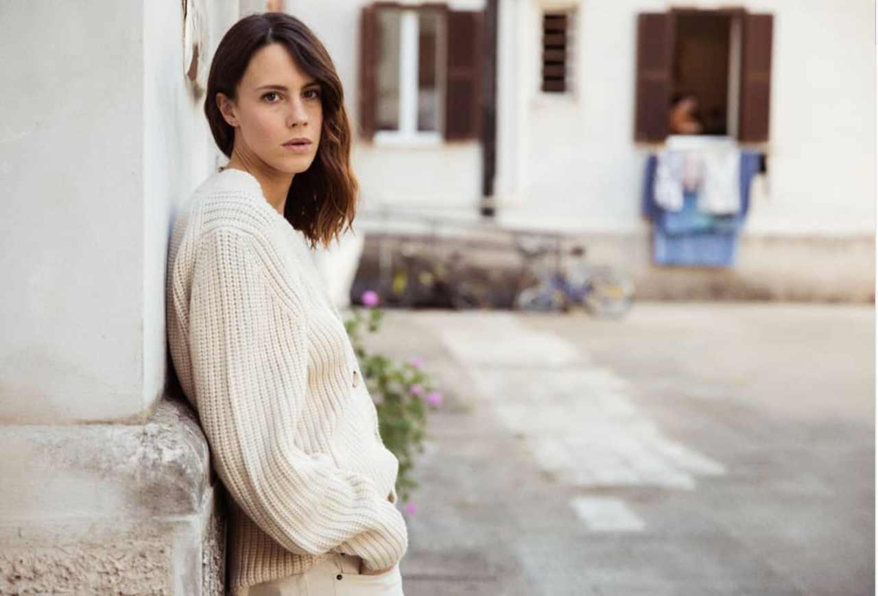 Chiara Martegiani