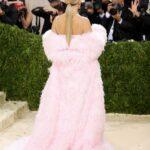 Kate Hudson abito