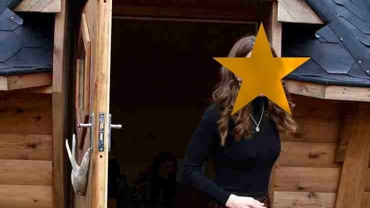 Kate Middleton indovina la star ciaostyle.it