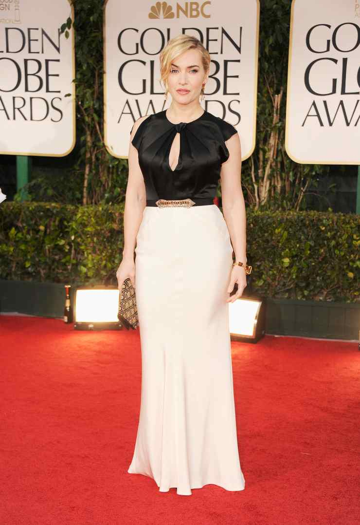 Kate Winslet outfit ciaostyle.it (1)