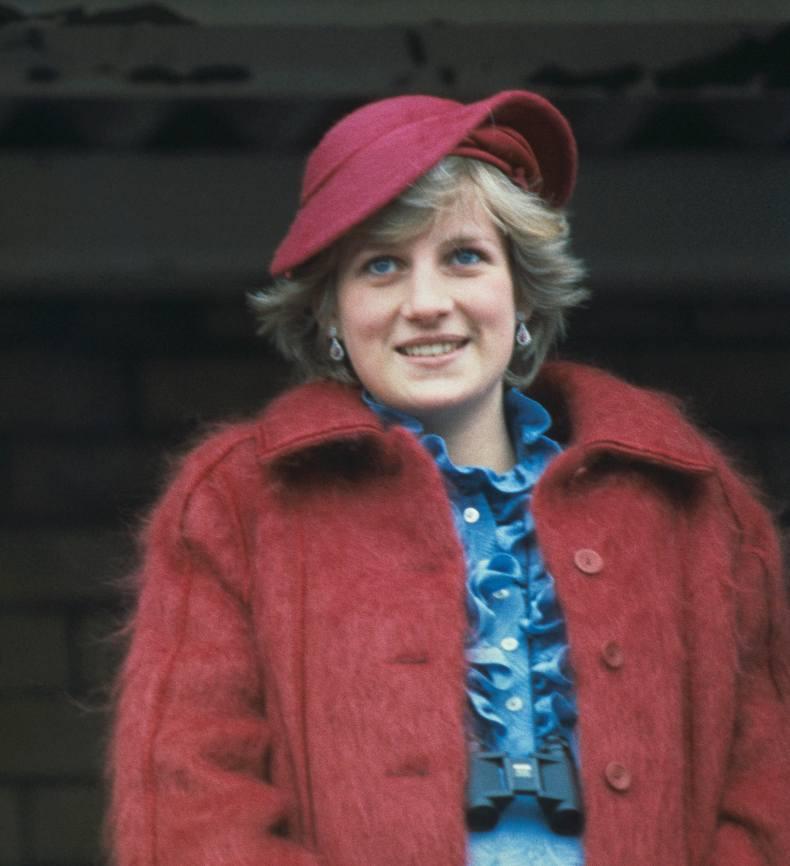 Lady Diana abito ciaostyle.it (1)