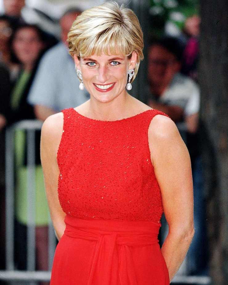 Lady Diana ciaostyle.it-
