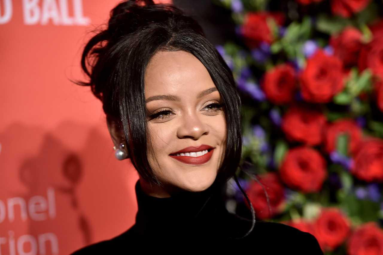 Rihanna ciaostyle.it look peggiori