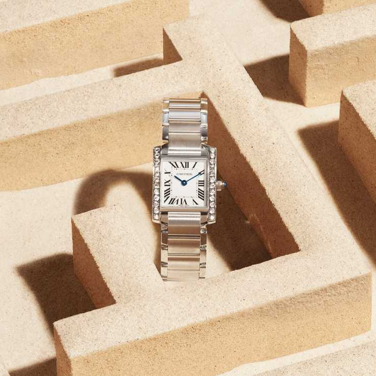 Thank Cartier ciaostyle.it -