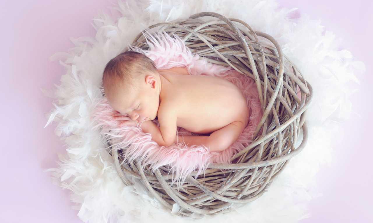 lista nascita accessori