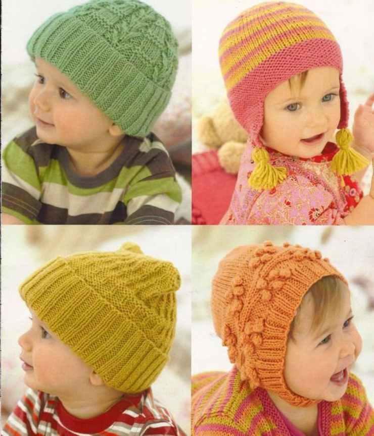 nuance cappellini