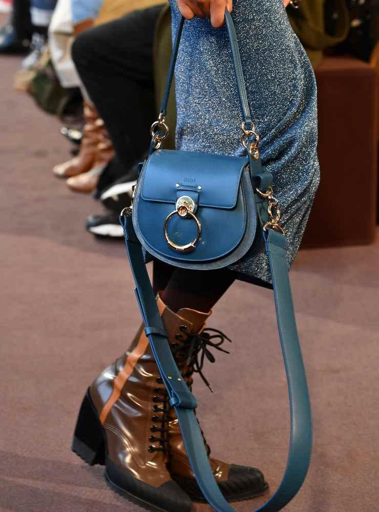 accessorio fashion