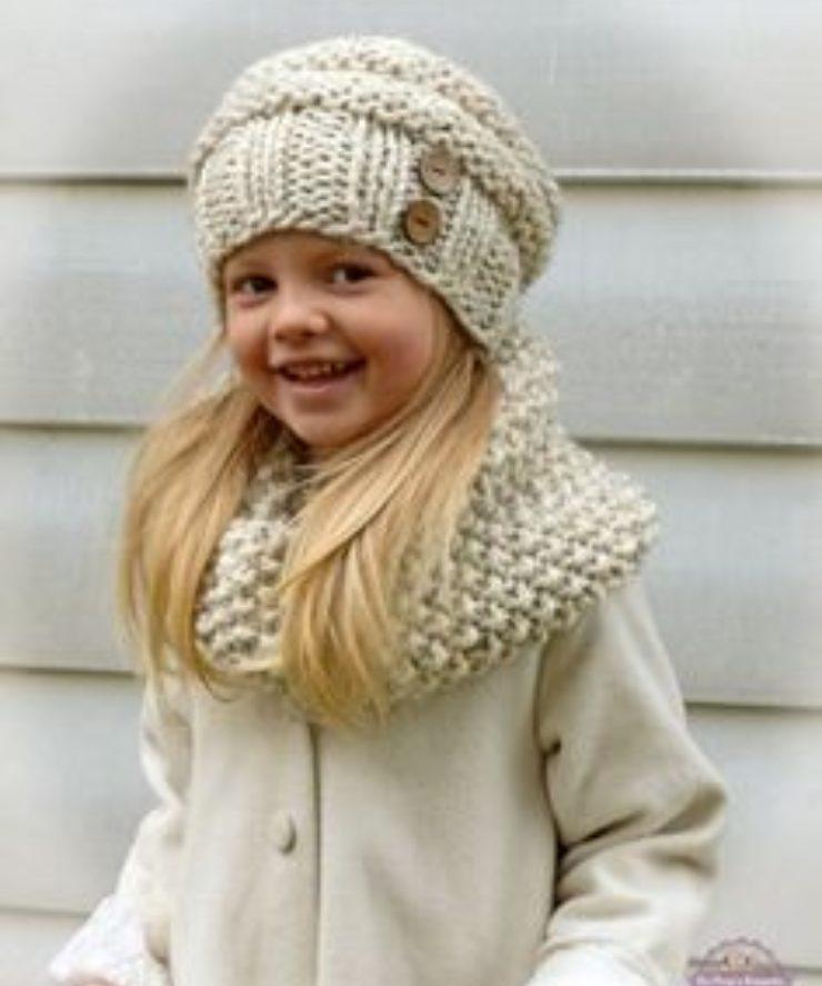 trend cappellini