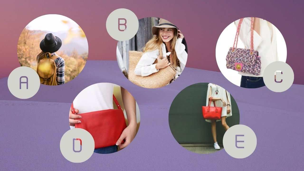 come indossi la borsa fashion test ciaoatyle.it (1)