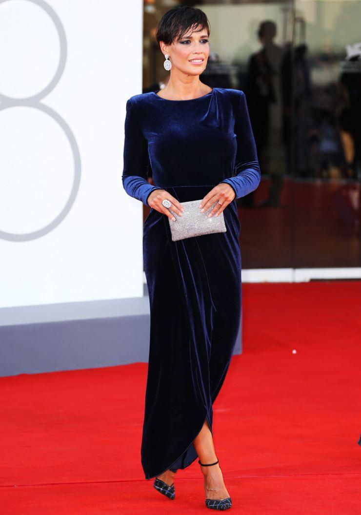 Roberta Giarrusso 2021