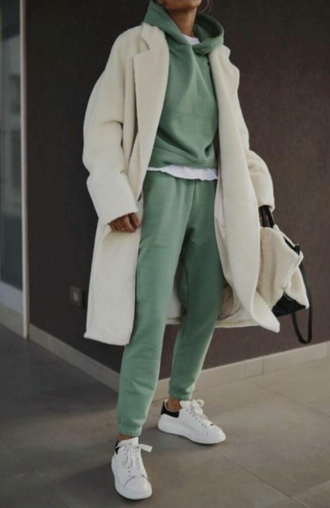 colore pantaloni