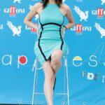 Rossella Brescia tubino Tiffany